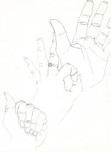 SKETCH_Hands