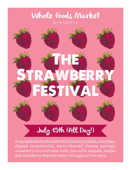 StrawberryFestivalFlyer-FINAL2