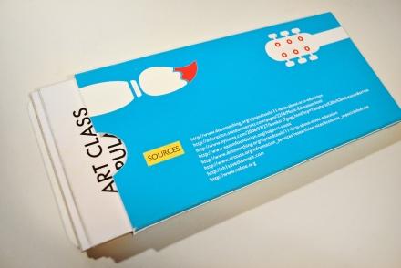ArtsEd-CardBox