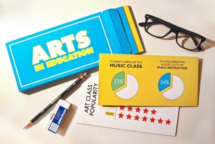 ArtsEd-Cards